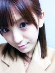 新生かな子 公式ブログ/いざ! 画像2