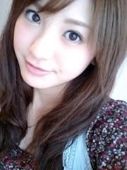 新生かな子 公式ブログ/最終日(:_;) 画像1
