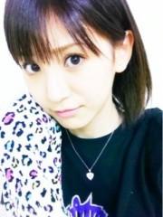 新生かな子 公式ブログ/およよ〜 画像2