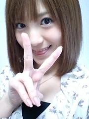 新生かな子 公式ブログ/◆撮影会詳細◆ 画像1