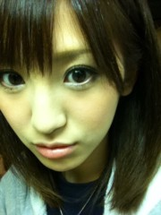 新生かな子 公式ブログ/元気っ子! 画像1
