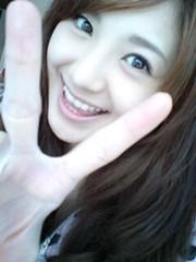 新生かな子 公式ブログ/復活!!☆ 画像1
