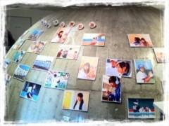 新生かな子 公式ブログ/もしドラ 画像2