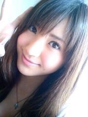 新生かな子 公式ブログ/質問大募集!! 画像1