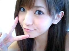 新生かな子 公式ブログ/私服選び中〜♪ 画像1