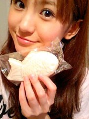 新生かな子 公式ブログ/昨日のかな子さん 画像2
