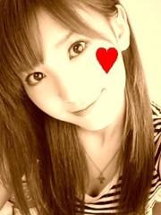 新生かな子 公式ブログ/ぶっ飛び! 画像1