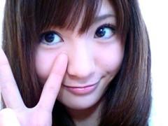 新生かな子 公式ブログ/みっけ! 画像1