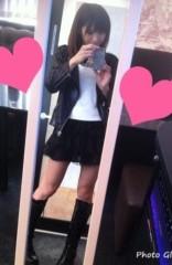 新生かな子 公式ブログ/衣装3連発!!! 画像2