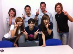 新生かな子 公式ブログ/朝ごはん♪ 画像3