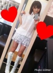 新生かな子 公式ブログ/衣装3連発!!! 画像1