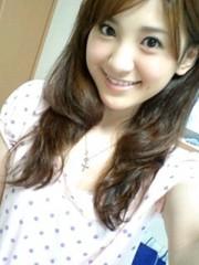 新生かな子 公式ブログ/今日のファッション♪ 画像1