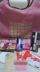 新生かな子 公式ブログ/Merry Christmas☆+ ゜ 画像3