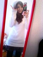 新生かな子 公式ブログ/わ〜い(*^^*) 画像1