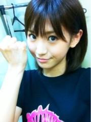 新生かな子 公式ブログ/キッズダンサーちゃん 画像3