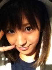 新生かな子 公式ブログ/不完全燃焼!? 画像2