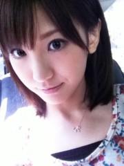 新生かな子 公式ブログ/なう! 画像1