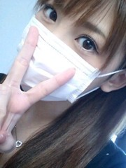 新生かな子 公式ブログ/answer� 画像1