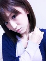 新生かな子 公式ブログ/全力完走\^o^/ 画像1