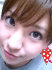 新生かな子 公式ブログ/迷い中・・・ 画像1