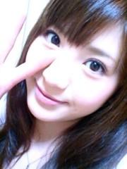 新生かな子 公式ブログ/{(>_<)};; 画像1