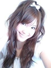 新生かな子 公式ブログ/ありがとうございました☆+゜ 画像1