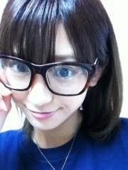 新生かな子 公式ブログ/おはようございます! 画像2