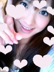 新生かな子 公式ブログ/10月26日 画像1