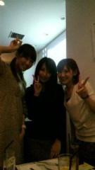 新生かな子 公式ブログ/EverGreen☆ 画像1