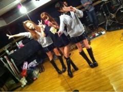 新生かな子 公式ブログ/SHAKE祭り! 画像1