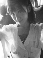 新生かな子 公式ブログ/渋谷WOMB 画像1