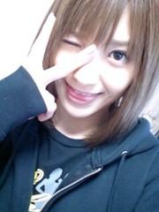 新生かな子 公式ブログ/ライブー!!! 画像3