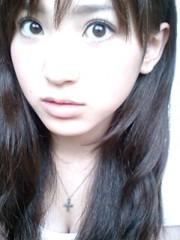 新生かな子 公式ブログ/いい天気☆ 画像2