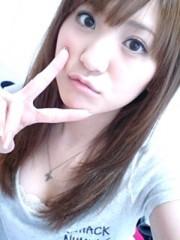 新生かな子 公式ブログ/ツヤツヤ〜 画像1