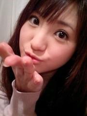 新生かな子 公式ブログ/HAPPY BIRTHDAY☆ 画像1