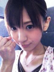 新生かな子 公式ブログ/なう! 画像2