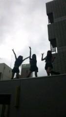 新生かな子 公式ブログ/YouTube 画像3