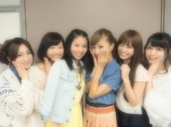 あすか 公式ブログ/GIRL&BIGBANG 画像1