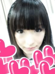 山下若菜 公式ブログ/PV撮影と、現在の私(*^^*) 画像1