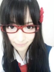 山下若菜 公式ブログ/にゃふにゃふー( ´Д`) 画像1
