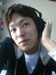 青瀬裕志 公式ブログ/曲作りあれこれ… 画像1