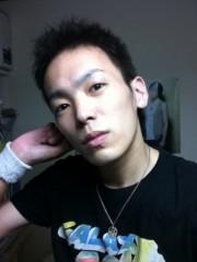 青瀬裕志 公式ブログ/チョキチョキ… 画像1