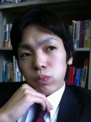 青瀬裕志 公式ブログ/先生??? 画像1