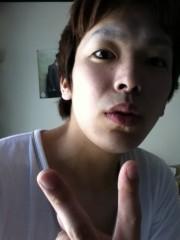 青瀬裕志 公式ブログ/撮影終了!! 画像1