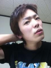 青瀬裕志 公式ブログ/お風呂上がり〜 画像1