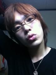 青瀬裕志 公式ブログ/僕だってやることはやるんやから…の話 画像1