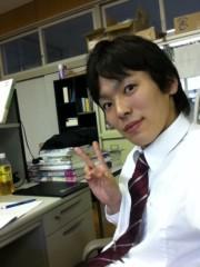 青瀬裕志 公式ブログ/台風 is coming... 画像1