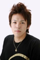 青瀬裕志 公式ブログ/レコーディング…完!!(*^^)v 画像1