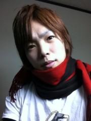 青瀬裕志 公式ブログ/バッサリ!!!! 画像1