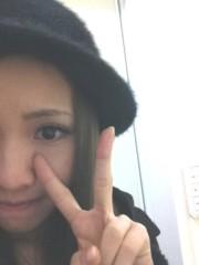 佐藤唯 公式ブログ/世界から 画像1